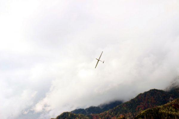 abfliegen-aflenz-17-10-20150628B7265D6-84B8-62A3-A342-5F87B9F77805.jpg