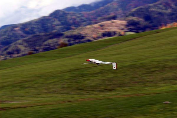 abfliegen-aflenz-17-10-20150638EC3343B-F99C-05F8-EF43-11D6C352D9EC.jpg