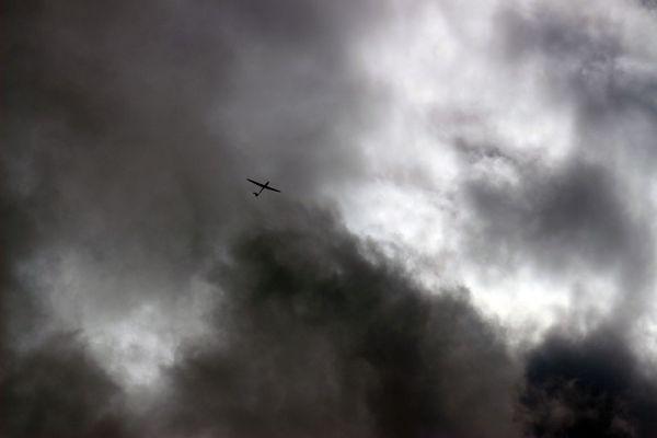 abfliegen-aflenz-17-10-2015064FE297E07-7260-05C7-DE38-C30256CF18D5.jpg