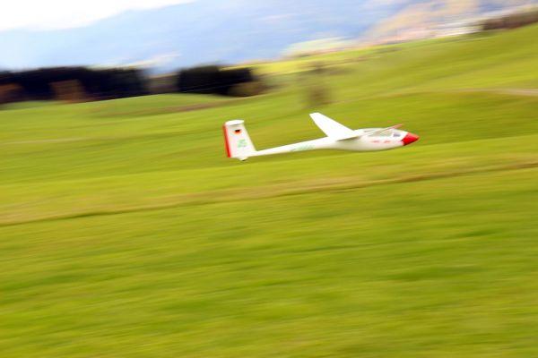 abfliegen-aflenz-17-10-20150662F1FED78-33D5-B3CE-2763-D8DD8BBFEDD7.jpg
