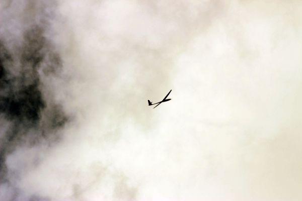 abfliegen-aflenz-17-10-2015074922F9C0E-FA1C-8741-E540-C0AE526734EF.jpg