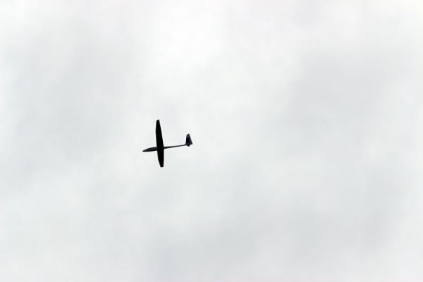 abfliegen-aflenz-17-10-2015075789EE9A7-105A-0CF7-5E8F-F53850600CC3.jpg