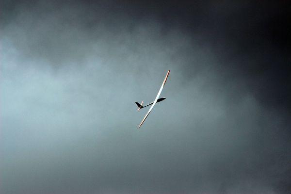 abfliegen-aflenz-17-10-2015080546B1513-5B4B-98F1-92BB-37C078C5304B.jpg