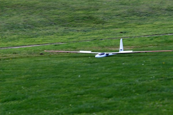 abfliegen-aflenz-17-10-201508228FC94BE-8F07-6862-4F70-D70E36E6742E.jpg