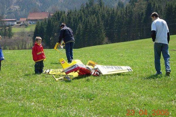 mfi-crash-538B7629E-E809-FADC-A47A-3EE24B808D4F.jpg