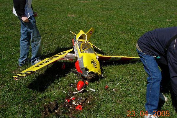 mfi-crash-770795269-84EE-601E-ABCA-F349C392F8CF.jpg