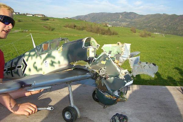 mfi-crash-914ABDB5C-A329-1576-CDEA-AE13394A94E5.jpg