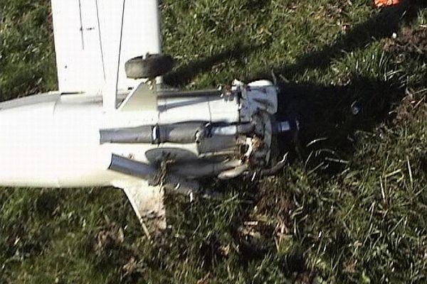 walter-crash-mulligan62B3891FB-45C4-AC9B-A313-468DA9DB2832.jpg