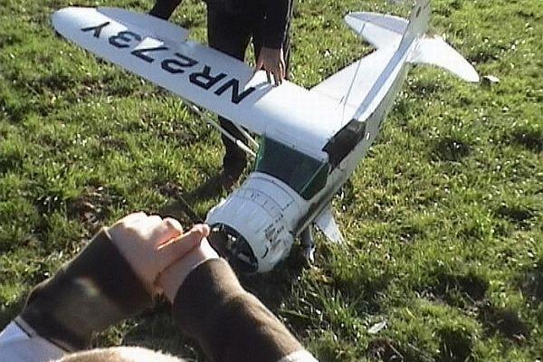 walter-crash-mulligan8D989E538-EF3F-E87D-2D18-FD3A68CBFB6C.jpg